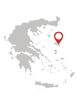 μυτιληνη ξενοδοχεια - Oikies Houses Mytilene